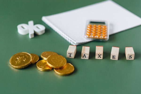 The Vat Exemption Process for Foreign Individuals Acquiring Immovable Property from Turkey